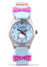 2015 China light and mulit-function clock wrist watch