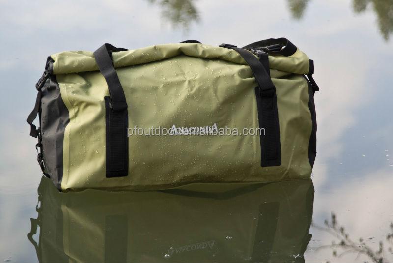 Seal Line Dry Bag/Waterproof Bag Tarpauline ocean pack dry bag,Dry Bag,waterproof dry bag