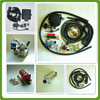 LPG fuel gas conversion kit/sequential injection system/lpg kit price