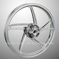 Motorcycle Wheel Hub for Thai Honda,DY100