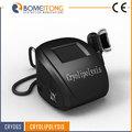 Mini excelente criolipólisis máquina de masaje para adelgazar el cuerpo