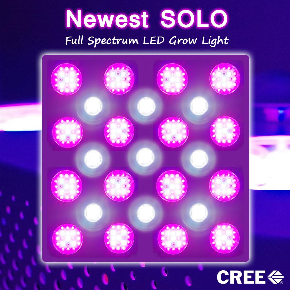 lighting coverage buy full spectrum led grow light 1000w led grow. Black Bedroom Furniture Sets. Home Design Ideas