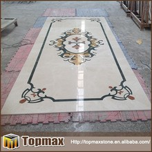 2015 new design best quality top sell engineered marble
