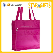 2015 Top new product cheap promotional hand bags for women