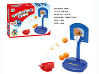 mini basketball game toys best selling toys