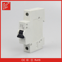 2015 China factory new design c32 circuit breaker / mcb good quality