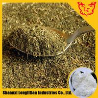 ISO Certified Stevioside Stevia P.E.