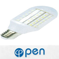 OP-YM65-Z20 Low Power LED Maize Lamp