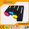 alibaba discount printer cartridges for xerox dc 250 toner