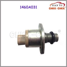 Injection Pump Suction Control Valve OEM1460A031for Japanese Car