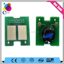 compatible cartridge chips for HP 2025 chip for toner china express
