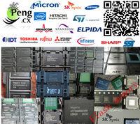 MT6253(NAND Flash Memory)QFN