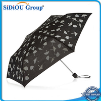 Colour Changing Umbrella Colour Changeable Umbrella