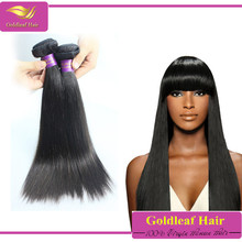 Alibaba high quality top feeling hair products virgin cuticle remy hair extensions brazilian protein hair treatment