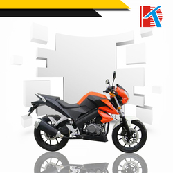 Famous design outdoor Chinese racing sport best quality motorcycle
