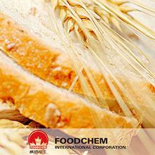 polvo de gluten de trigo vital naturales