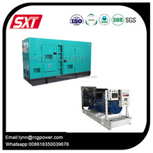 15kva for stock small water cooled diesel generator