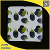 /product-gs/man-with-sex-animal-towel-tablet-tea-towel-60199400009.html