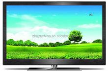 Guangzhou Zhuye Brand high quality 32 inch led tv in dubai
