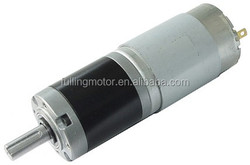 China supplier high quality electric motorcycle motor