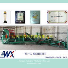 russian hot sale waste tyre recycling machine,Waste Tire Recycling Complete Machine