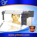 La mejor calidad de la flora grande 3204p lj impresora de formato para la venta