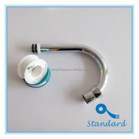 100% ptfe security seal tape bathroom sanitary fittings