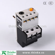 GHT-22 Types of Electrical Relay Price