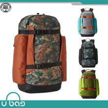 30L Styles Outdoor Camping Backpack Hiking Bag,Rucksack,Mountain HIKING BACKPAck
