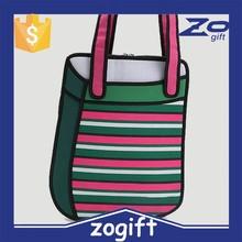 ZOGIFT fashion leather hand bag woman 2015 hand bag for girls hand and bag