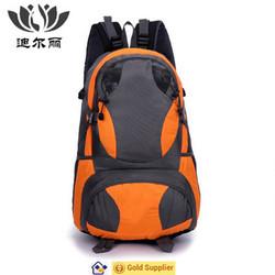 Cheap stylish backpack child
