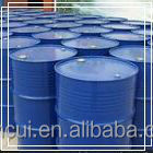 HTF-1 - Diphenyl Oxide-Biphenyl Eutectic(CAS.: 8004-13-5)(equal to Dowtherm A)