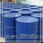 HTF A - Diphenyl Oxide-Biphenyl Eutectic(CAS.: 8004-13-5)( Heat Transfer Fluid A)