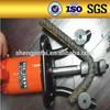 AS4671 reinforcing steel bar stirrup for Slabs