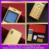 E106 Colorful Big Capacity Long Standby 1.55 Inch GSM Classic CDMA multimedia mobile phone