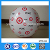 Trial Order Hot Sale custom inflatable ball for kids