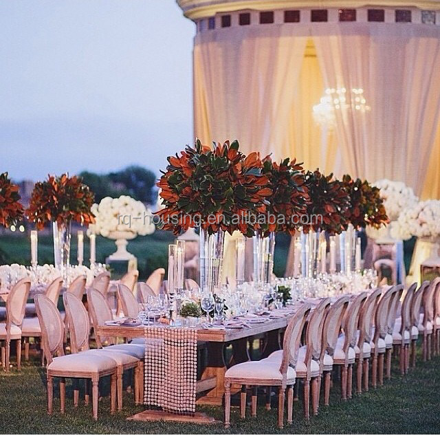 Best sale high quality china cheap wedding chairs for sale