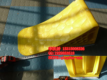 Wheel Stopper, Wheel Skid for Making Car or Truck No Slide