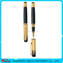 New China Products For Sale metal fountain pen parts