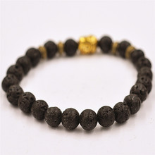 Fashion accessories top sell indian new gemstone bracelet