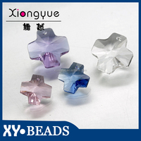 Bead Landing !Chinese Crystal Beads Wholesale Crystal Pendent Beads