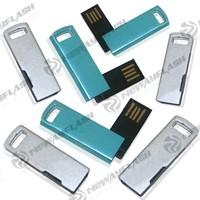Novely bulk item adata metal usb flash drive