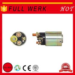 Super quality FULL WERK 101DE-311 outboard motor parts for starter motor