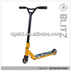 EN14619 Approved High End Blitz Ultra Pro Scooter for Sale