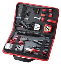SY-9743 37PCS Computer Tool Kit