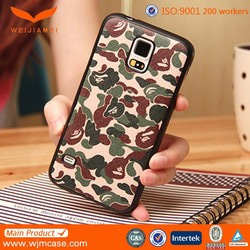 Hot selling Smart heavy duty original mobile phones for samsung galaxy s6 case