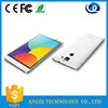 hot new products in 2015 OCTA CORE 4G android smartphone mobile blu cell phone