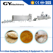 nutrition/artificial rice making machine line for sale