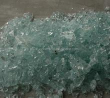 Alta calidad sodio potasio silicato