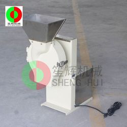 Shenghui factory selling muchroom slice machine sh-315